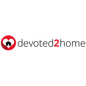Devoted2Home Coupon Code, Devoted2Home.co.uk Promo Code