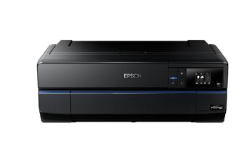 Epson SureColor SC-P807 Driver & Software Downloads