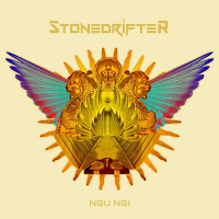 Soundcloud MP3/AAC Download - Ngu Ngi by Stonedrifter - stream album free on top digital music platforms online | The Indie Music Board by Skunk Radio Live (SRL Networks London Music PR) - Wednesday, 12 June, 2019