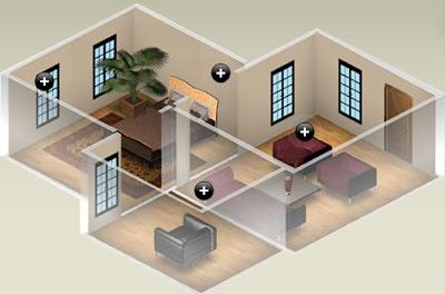 The best interior interior design tools - Interior design computer programs ...