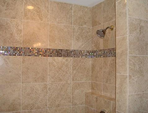 keramik dinding kamar mandi 25x40 - desainrumahidaman.xyz