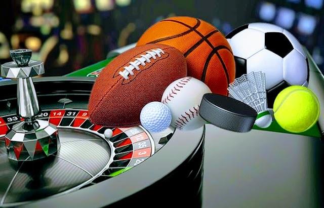 Nueva ley prohíbe en España publicidad de casinos en competiciones deportivas