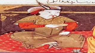 হালাকু খানের মুসলিম নিধন খৃষ্টানদের  মুসলিমবিদ্বেষিতার ফল!