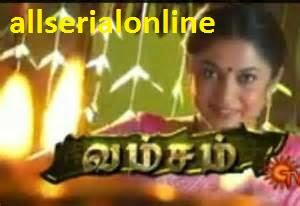 Mahabharatham vijay tv episode 51 - Tamil movie kandasamy