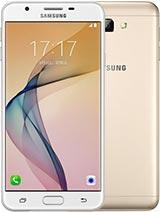 Hp Samsung Galaxy Baru Rilis