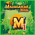 Farmville Madagascar Trails Farm Chapter 7 - The River Bridge