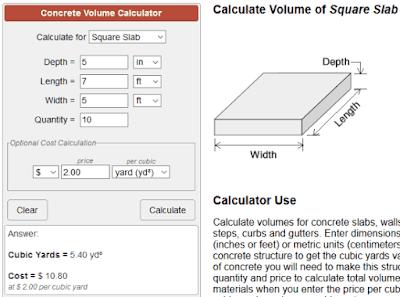 menghitung volume beton secara online-2
