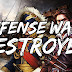 GUNS OF GLORY On PC • Defense Walls Destroyed T_T