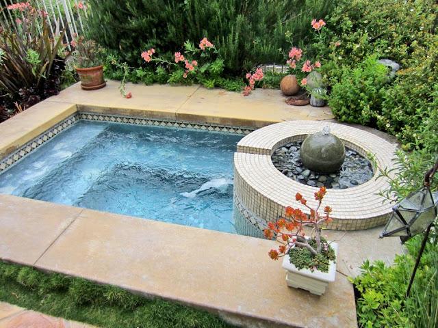 10 Popular Garden Villa Landscaping Ways to Get Inspiration for Your Villa Landscape Design