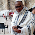 IPOB: U.K updates Nigeria on issuance of travel document to Kanu