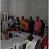 Pré-Candidato Lauro Maia esteve em Brejo dos Santos