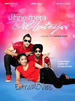 Jihne Mera Dil Luteya 2011 Punjabi 720p DVDRip