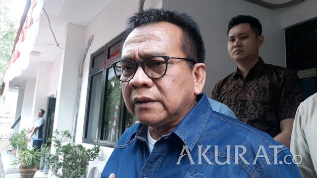 PKS Keberatan Dengan Fit and Proper Test Cawagub, Gerindra: Terus Maunya Apa?