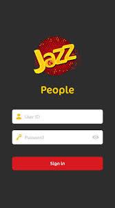 Download JazzCash APK