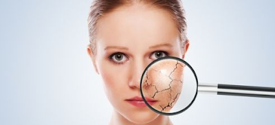 mengatasi kerusakan sel kulit
