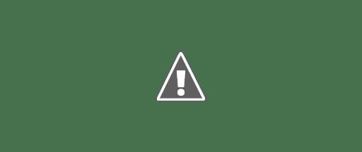 2021 Hyundai Sonata N-Line is a high-performance sedan