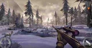Game Sniper Terbaik
