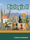 Biología II Cuarto Semestre Telebachillerato 2021-2022