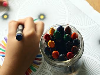 7 Useful Tips To Develop Good Study Habits In Elementary School Children