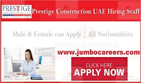 Light Vehicle Driver Jobs in Dubai Abu Dhabi UAE for