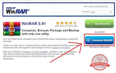 win-rar-website-to-download-to-convert-rar-to-iso-2