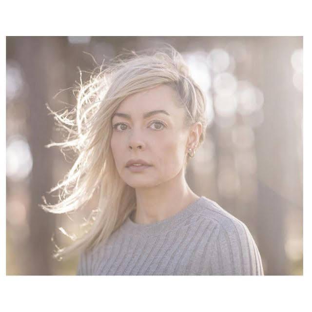Lydia McGuinness 6