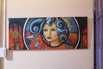 http://elgritodemario.blogspot.com.co/p/pinturapaintings.html