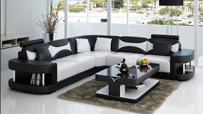 Desain Model Furniture Minimalis Terbaru 4