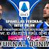 Prediksi Verona vs Inter Milan 10 Juli 2020 Pukul 02:45 WIB