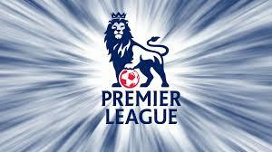 الدوري الانجليزي English Premier League