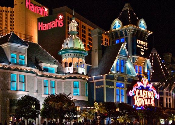 casino royale las vegas drinks