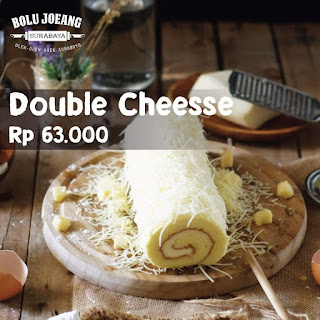 bolu-joeang-double-cheesse
