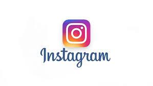 http://trabajarporelmundo.org/5-consejos-usar-instagram-buscar-empleo/