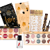 ÚJDONSÁG | Essence Fall Back To Nature, Reach For The Stars Glam Kit és Prime & Last Daily Diaries trendkiadás