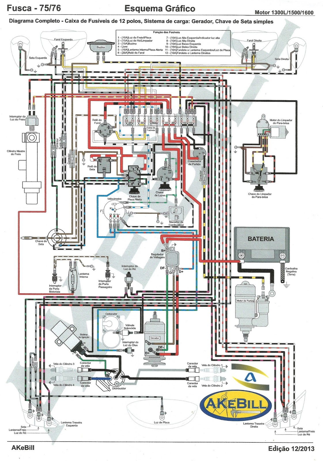 1974 nova wiring diagram [ 1121 x 1600 Pixel ]