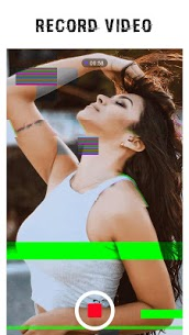 Video Editor – Glitch Video Effects Apk v1.3.3 (Unlocked)