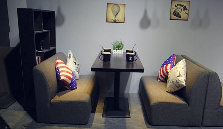 Kết quả hình ảnh cho chọn ghê sofa cafe