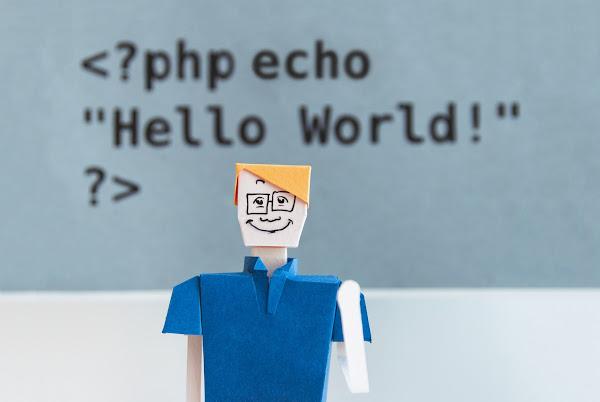 9 Bahasa Pemrograman Paling Populer untuk Dipelajari pada Tahun 2020