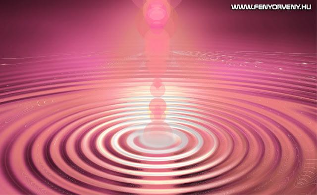 Spirituális gyakorlatok: Rózsaszínű buborék meditációs módszer