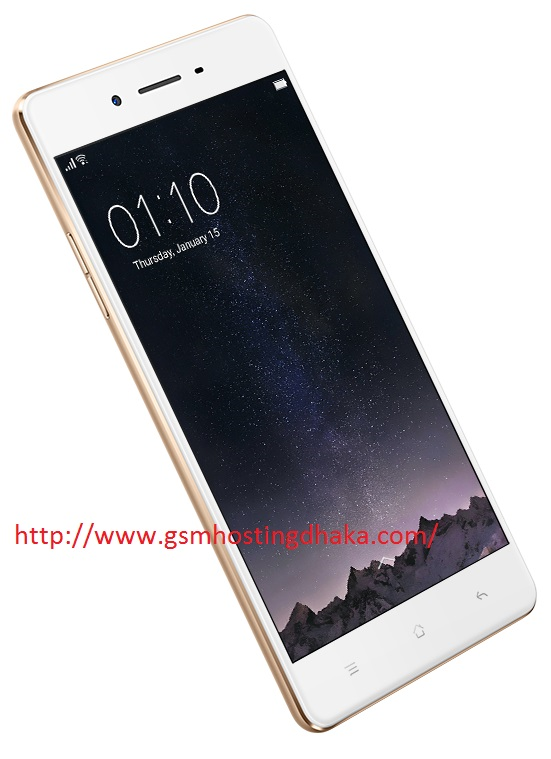 Oppo F1W Firmwer File Free Download 1000% Working | - Frimwer