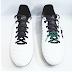 TDD138 Sepatu Pria-Sepatu Bola -Sepatu Nike  100% Original