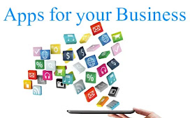 5 Best Apps to Optimize and Better your Business - Zain Tech