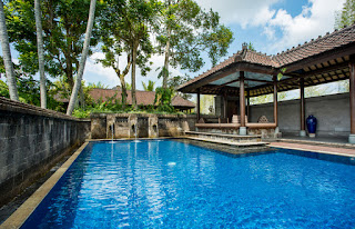 "Job Vacancy as ""REVENUE MANAGER"" at The Chedi Club Tanah Gajah Ubud"