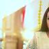 Jhanvi gets stunned finding Omkara-Gauri's wedding reality in Dil Bole Oberoi