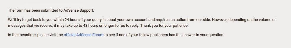 http://blogdoitgratis.blogspot.com/2015/04/cara-verifikasi-adsense-dengan-ktp.html