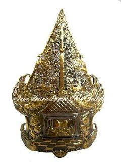 Lampu Dinding Tembaga dan  Kuningan | pusat kerajinan tembaga dan kuningan | pengrajin tembaga