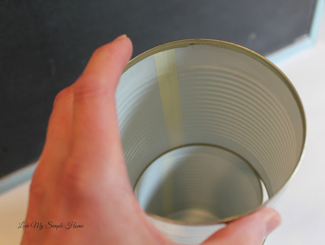 diy-tin-can-vase-love-my-simple-home