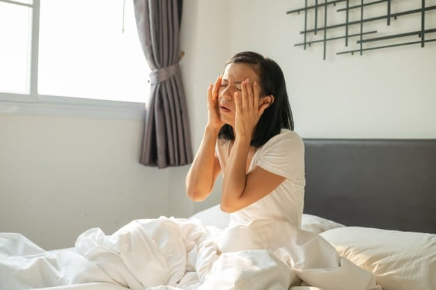 The fastest ways to treat insomnia without medication