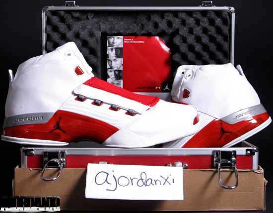 4ff823f2016633 ajordanxi Your  1 Source For Sneaker Release Dates  November 2012