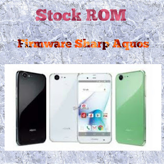 Download firmware sharp aquos sh01g, 303sh ,302sh ,304sh , 305 sh